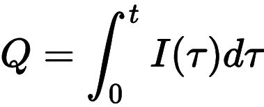Calculation of maximum Hydrogen output Faraday laws of electrolysis