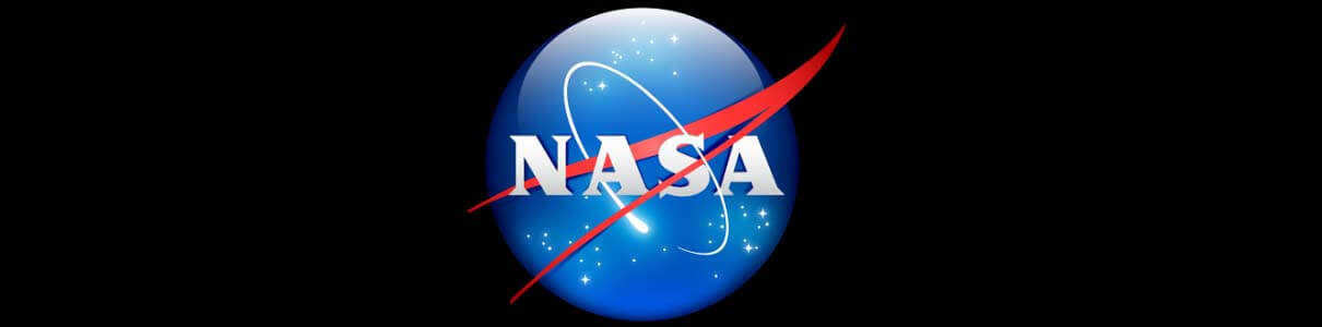 NASA experiments with hydrogen in internal combustion engine