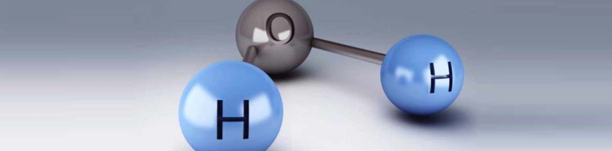 how to calculate maximum Hydrogen HHO production by electrolysis