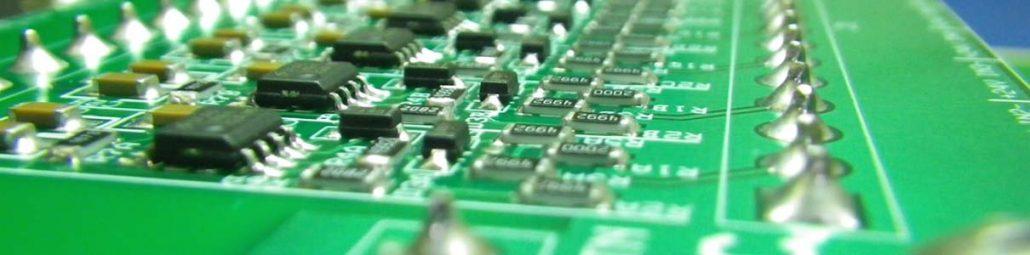 EFIE oxygen sensor controller wide band, narrow band